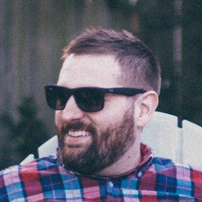 Dan Ott