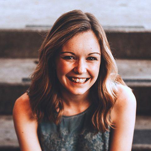 Emily Jiles
